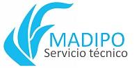 Servicio Técnico MADIPO