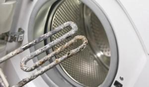 resistencia lavadora