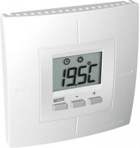 termostato_madipo